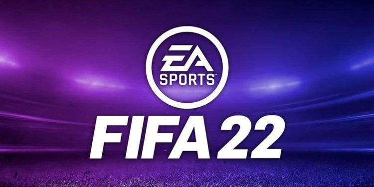 FIFA Serisinin İsim Değişiklik Nedeni Açıklandı