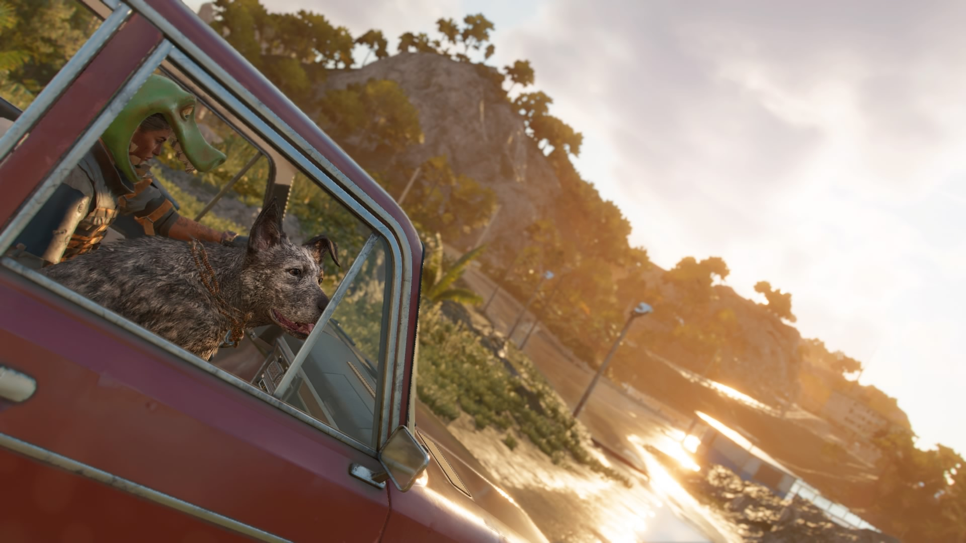 Far Cry 6 İnceleme