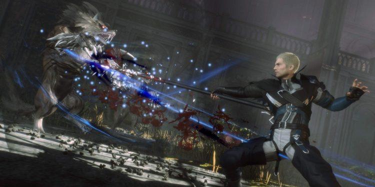 Final Fantasy Origin PS5 Yükseltmesi Ücretsiz Mi