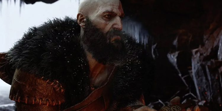 God of War Ragnarok Türkçe Olacak Mı