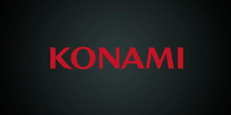 Konami Yeni SH ve MGS Oyunları Geliştiriyor Olabilir
