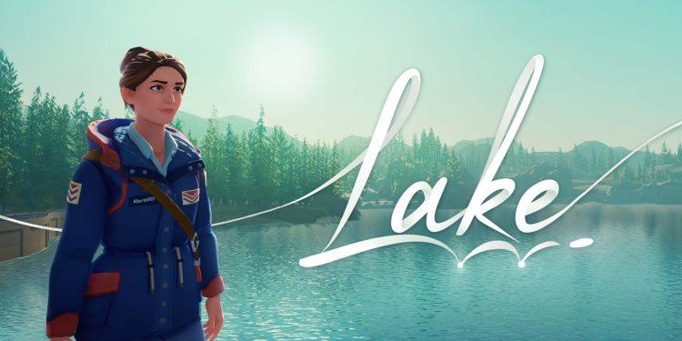 Lake İnceleme