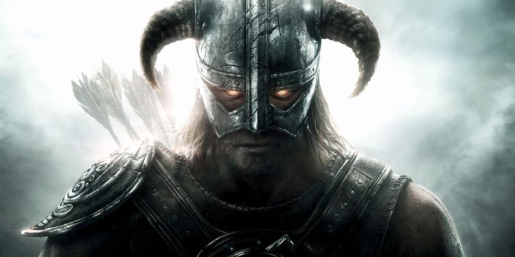 TES V Skyrim Anniversary Edition Mod Sorunu Yaşatacak