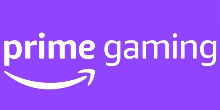 Ücretsiz Prime Gaming Ekim 2021 Oyunları